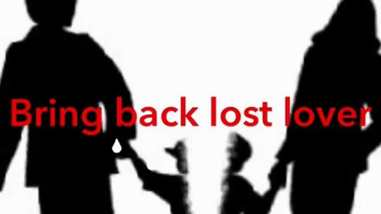 Bad Blood Book Amazon Uk Herbalist To Bring Back{return} Lost Lover Florida Miami