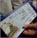 Tickets The Championships Wimbledon 2016 Official