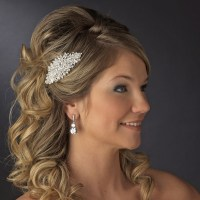 Lovethebride's Blog | Affordable Wedding Veils, Wedding ...