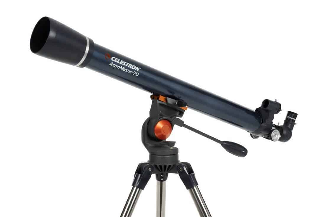 Lovable Celestron Astromaster Celestron Astromaster Ranege Absolutely All You Need To Know Celestron Astromaster 130az Review Celestron Astromaster 130eq Md dpreview Celestron Astromaster 130