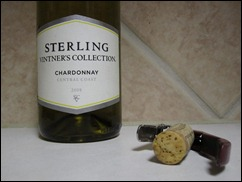 Sterling-chardonnay
