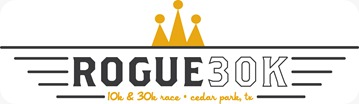 Rogue 30K Logo_final