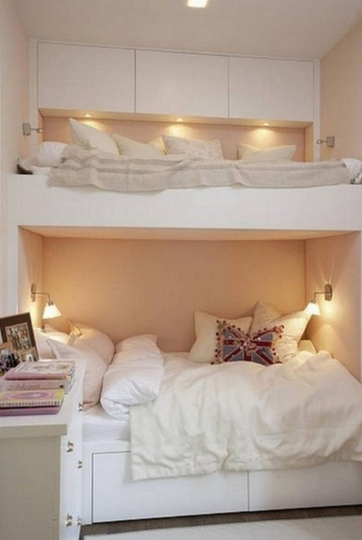 Tumblr Beds Kids Bunk Bed Idea Pictures Photos And Images For Facebook