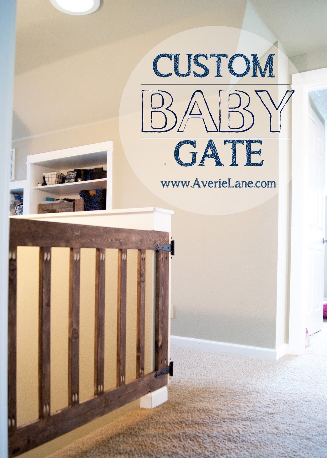 Cute Wooden Baby Gym To Diy Children Baby Kinderzimmer Baby Custom Baby Gate Pictures Photos And Images For Facebook