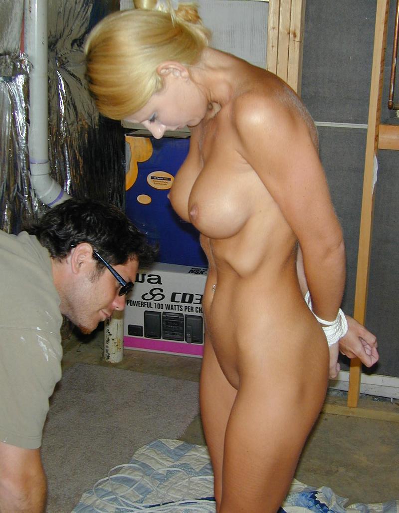 Milked tits porn