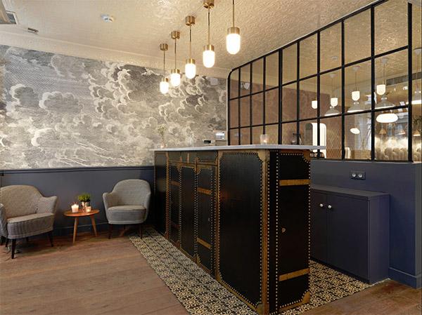 Hotel-Paradis-Paris-lobby