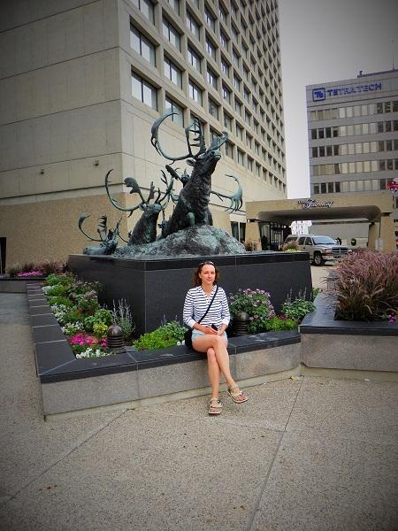 Winnipeg. Downtown (9)