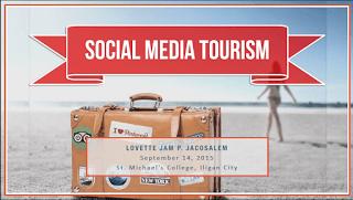 Social-Media-Tourism-lovettejam