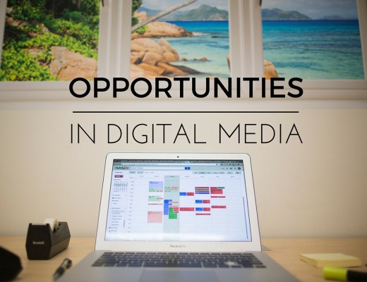 opportunities in digital media | lovettejam