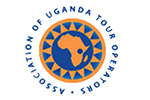 Association of Tour Operators Uganda