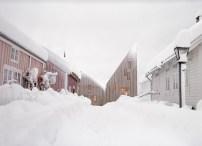 romsdal-folk-museum-reiulf-ramstad-architects-norway_dezeen_1568_0