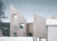 romsdal-folk-museum-reiulf-ramstad-architects-norway_dezeen_1568_3