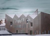 romsdal-folk-museum-reiulf-ramstad-architects-norway_dezeen_1568_4