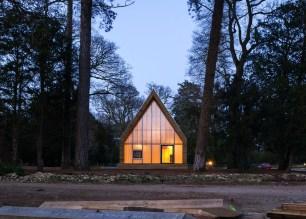 wolfson-tree-management-centre-mess-building-invisible-studio-architecture-gloucestershire-uk_dezeen_1568_5