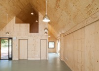 wolfson-tree-management-centre-mess-building-invisible-studio-architecture-gloucestershire-uk_dezeen_1568_9