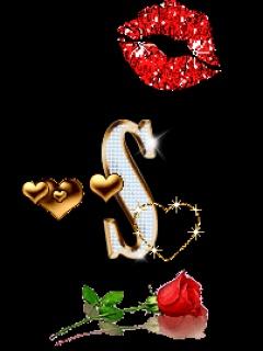 umar beautifull wallpapers heart | loveyoupak