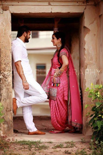 Punjabi Cute Girl Wallpaper Awesome Couple Images Country Prism