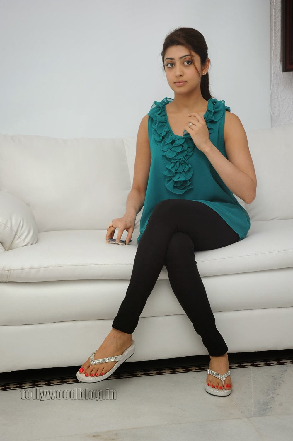 Desi Girl Wallpaper Bollywood Actress Country Prism