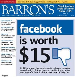 Facebook-Barrons-Cover