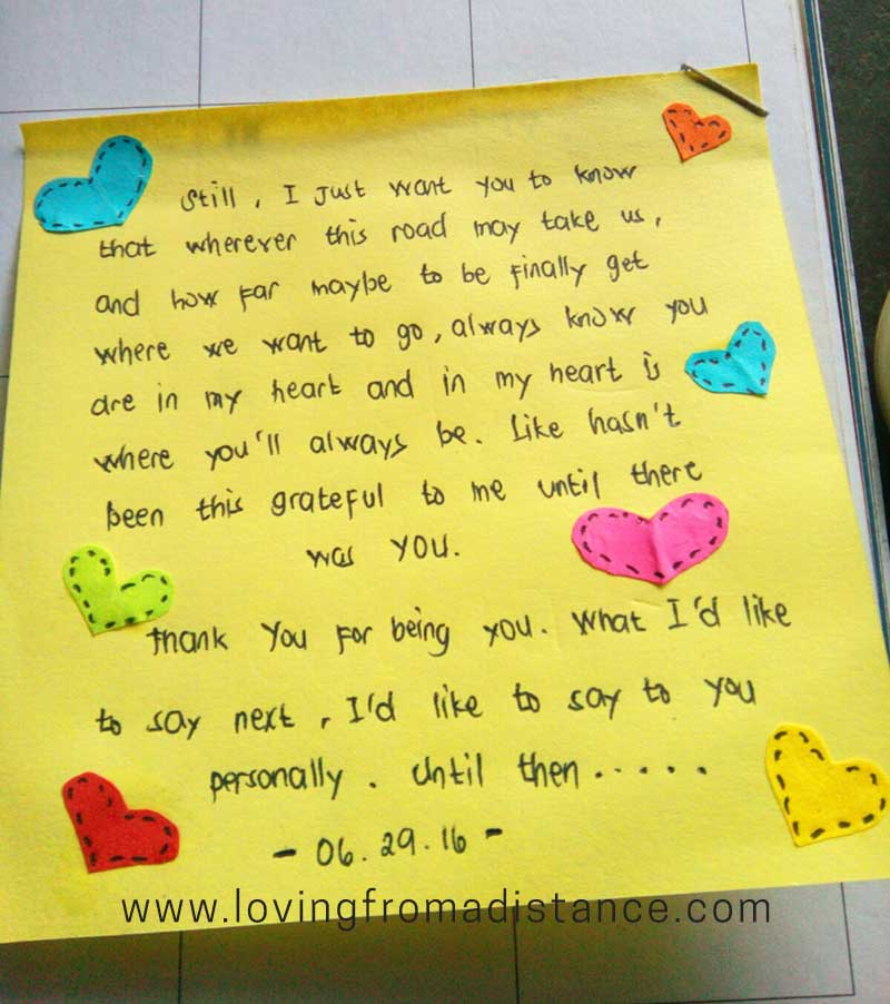 Sad Love Letter For Boyfriend In Hindi Aderichie