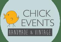 HandmadeVintageCIRCLE_CE-H&V