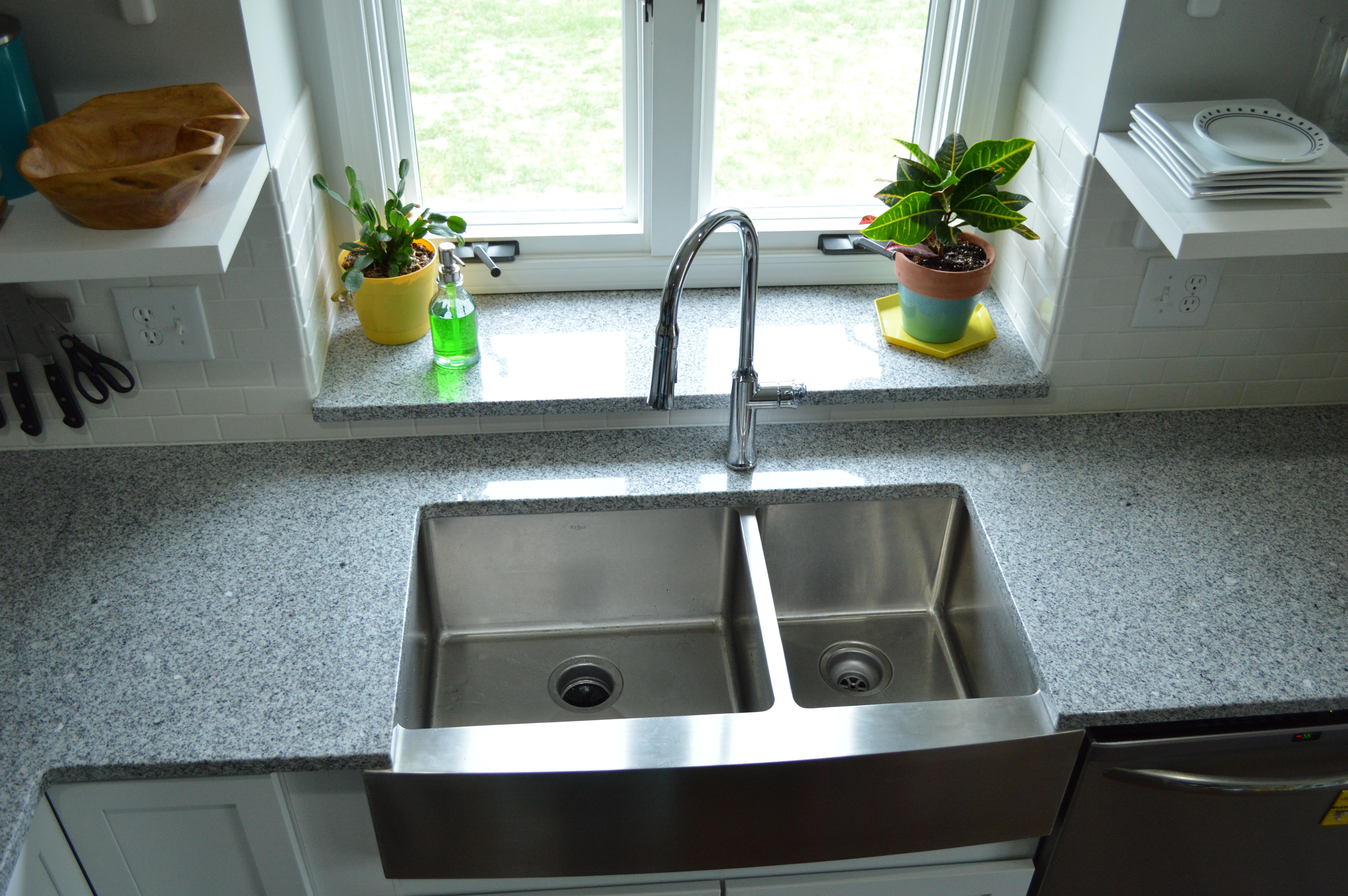 Kitchen Sink Disposal Backed Up Kitchen Sink Back Kitchen Sink Backflow Toilet Backed Up