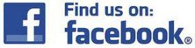 facebook - Google Search - Mozilla Firefox_2013-09-01_15-59-43