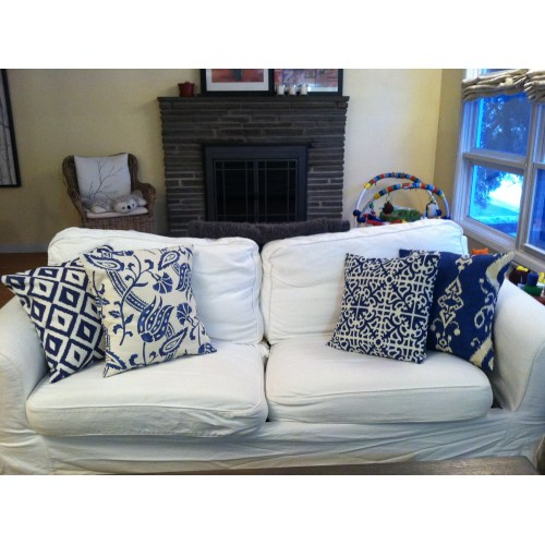 Medium Crop Of Pottery Barn Pillow Covers