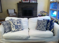 Small Of Pottery Barn Pillow Covers