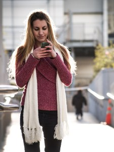 The Long Term Effects of Text Messaging & Social Media