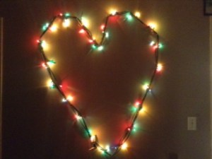 Tips for a Special Valentine's Day on a Budget