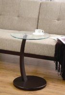 Cappuccino Table