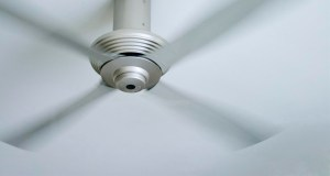 Staying Cool this Summer without an Air Conditioner