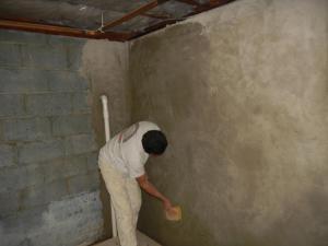 Finding & Hiring Home Contractors: Tips for Women