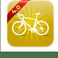 cyclemeter