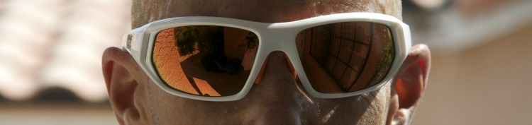 Bolle Sunglasses for Cycling