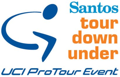 santos_tour_down_under