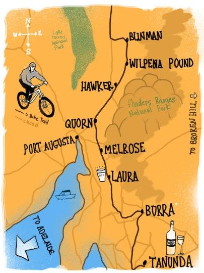 039-Mawson-Trail-5