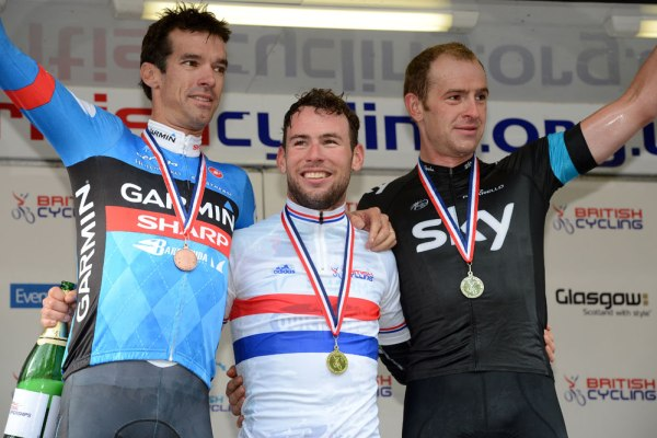 Photo courtesy of cyclingweekly.co.uk