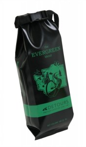 coffee-bag-wa-evergreen-blend-471x800_1