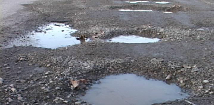 potholes1