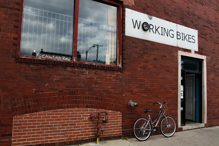 Working-Bikes-soozed