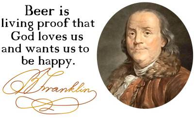 Franklin_quote