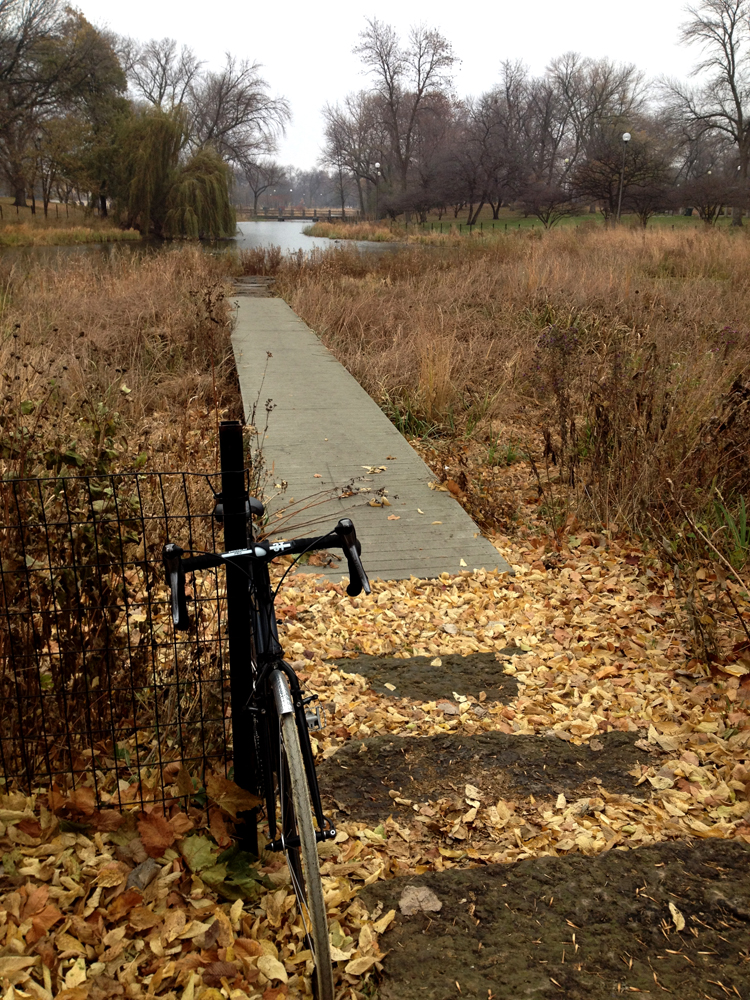 Humboldt-Park-wooden-path-soozed