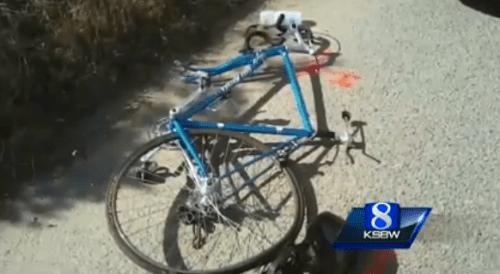 bike-500x274