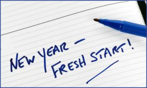New-Year-Fresh-Start-Wallpapers-1