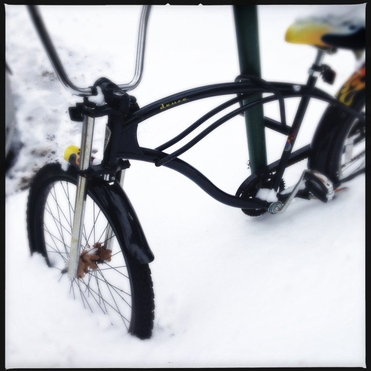 Winter-Bike-soozed-11