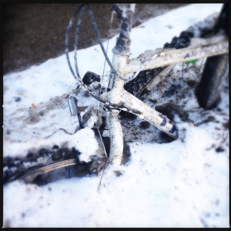Winter-Bike-soozed-2
