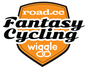 road.cc Fantasy Cycling