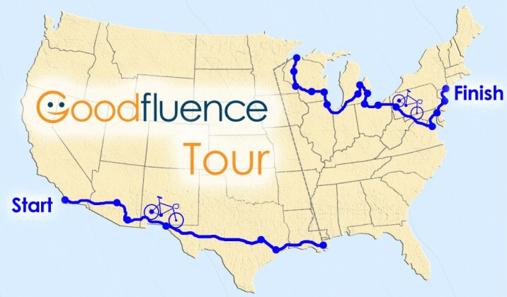 Goodfluence-Tour1-1024x601